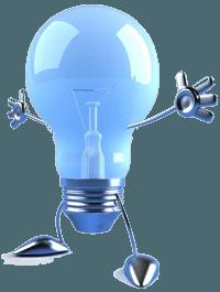 Электроуслуги в г.Новоалтайск и в других городах. Список филиалов электромонтажных услуг. Ваш электрик